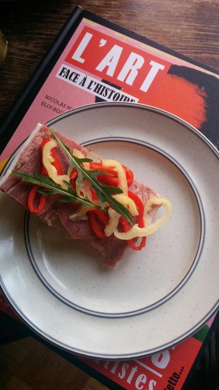 pork-ham-tartine
