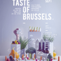 Taste of Brussels: the good, the bad and the ugly