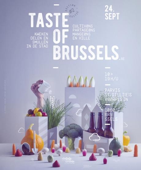 taste_of_brussels_3_0