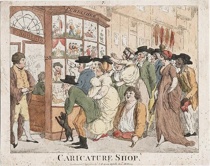 caricature-shop-roberts-1801