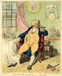 James-Gillrays-A-Voluptua-001