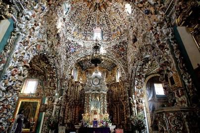 Santa-Maria-Tonanztintla-interior