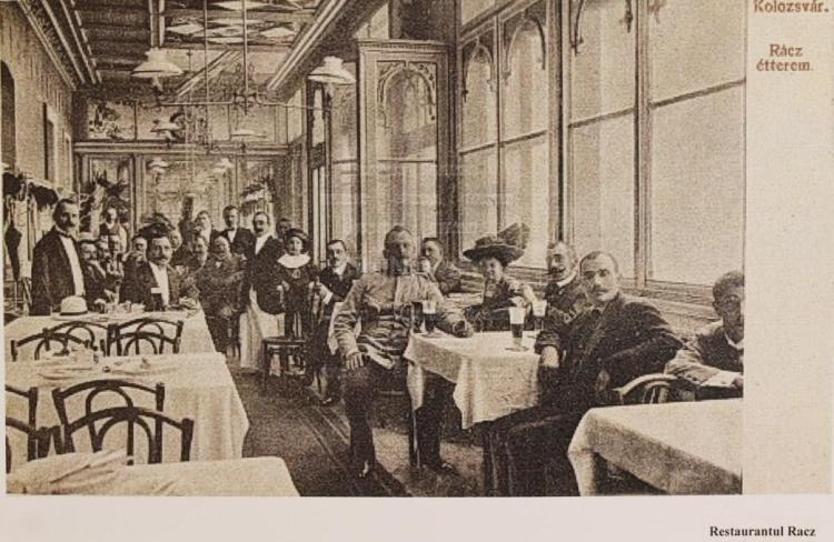 expo restaurante cluj (27)