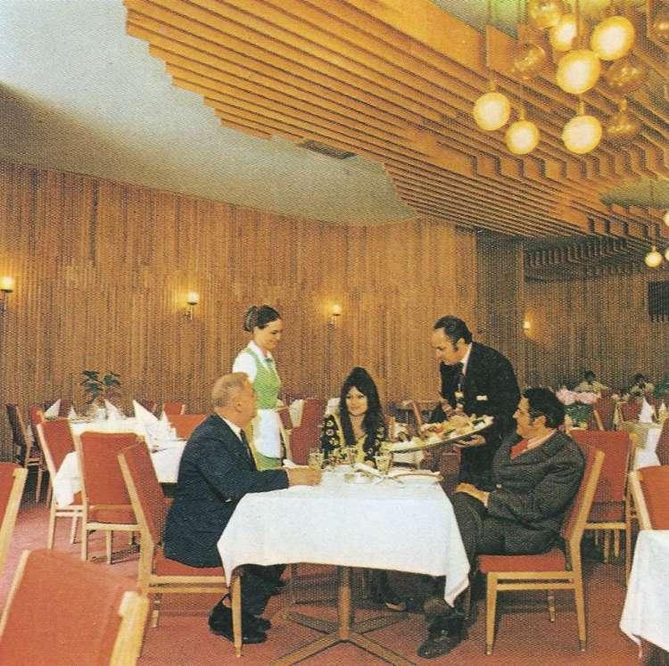 restaurant-hotel-dorobanti-bucuresti-1979